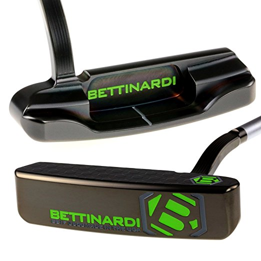 Bettinardi BB1F 35