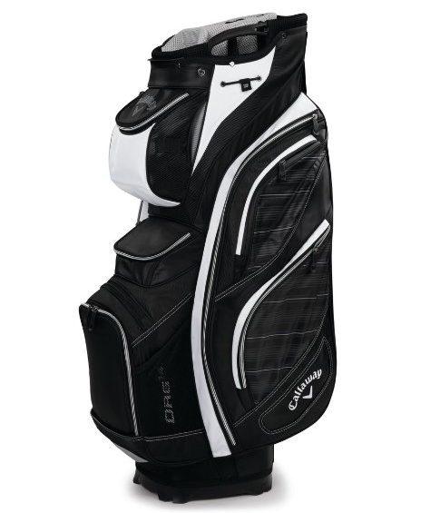Callaway 2016 Org 14 Golf Cart Bag