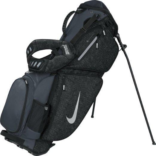 Nike Air Sport III Stand Bag